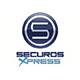 SecurOS® Xpress