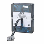 Батарея APC Battery replacement kit for BR1500I