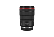 Объектив Canon Canon RF24-70mm F2.8 L IS USM Объектив