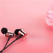 Наушники 1MORE Наушники 1MORE Piston Fit In-Ear Headphones
