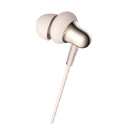 Наушники 1MORE Наушники 1MORE Stylish In-Ear Headphones