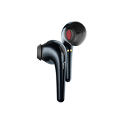 Наушники 1MORE Наушники 1MORE LiteFlo TRUE Wireless Earbuds black