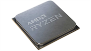 Процессор AMD CPU AMD Ryzen 5 3500X OEM AM4, 100-000000158