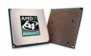 Процессор AMD Athlon X2 340 Socket FM2 tray