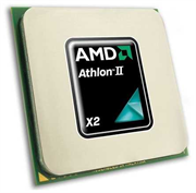 Процессор AMD Athlon X2 370 Socket FM2 tray