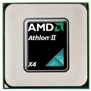 Процессор AMD Athlon II X4 651 3000MHz 4MB Socket FM1 tray