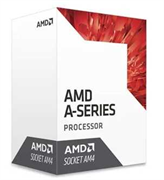 Процессор AMD Процессор AMD AD9600AGABBOX AM4 BOX