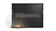 Процессор AMD Процессор AMD Ryzen Threadripper 2970WX TR4 BOX W/O COOLER YD297XAZAFWOF