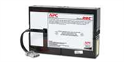 Батарея APC Battery replacement kit for SC1500I