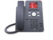 Телефон ip Avaya J139 IP PHONE
