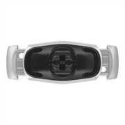 Подставка для телефона Belkin автомобильный VENT MOUNT V2 FOR SMARTPHONES