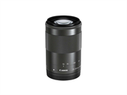 Объектив Canon EF-M 55-200 F/45-63 IS STM
