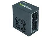Блок питания Chieftec Блок питания Chieftec Compact CSN-650C SFX 80PLUS GOLD 650W Box