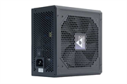 Блок питания Chieftec PSU Chieftec ECO GPE-500S 500W ATX 2.3 PSU with 12 cm Fan, active PFC,Efficiency 85%