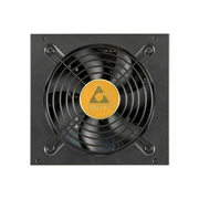 Блок питания Chieftec Chieftec Polaris 650W, ATX 12V 2.3 PSU,W/12cm Fan,80 plus Gold, full cable management, PPS-650FC Box