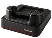 Зарядное устройство HONEYWELL Charging cradle for charging ScanPal EDA50/EDA50hc/EDA51 terminal and battery. (-1 for U.S. , -2 for Europe, -3 for UK, and -5 for AU). (Compatible with EDA51's scan handle).