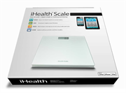 Весы iHealth Wireless Scale