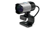 Видеокамера Microsoft PL2 LifeCam Studio Win USB Port EMEA ER EN/CS/IW/HU/PL/RO/RU/UK Hdwr