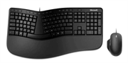Комплект Microsoft Microsoft Ergonomic Desktop For Business NEW