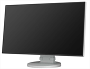 Монитор жидкокристаллический NEC Монитор LCD 23.8'' [16:9] 1920х1080(FHD) IPS, nonGLARE, 250cd/m2, H178°/V178°, 1000:1, 6ms, VGA, HDMI, DP, Height adj, Pivot, Tilt, HAS, Speakers, Swivel, 3Y, White