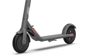 Электросамокат Ninebot by Segway Электросамокат Ninebot KickScooter E22
