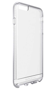 Чехол Tech21 Impact Clear for iPhone 6/6S Plus