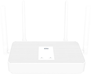 Маршрутизатор Xiaomi Wi-Fi Mi Router AX1800
